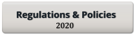 Regulations & Policies 2020