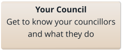 Link to your council information