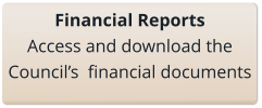link to council financial reports